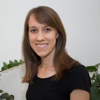 Susanne Staib