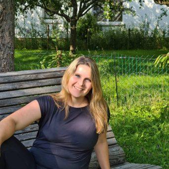 Jessica Seiferth
